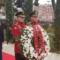 VIDEO/ 28 Nëntori, Meta në Vlorë