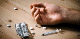 A e shëron droga kancerin?