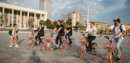 Përdorimi i tepërt i biçikletës shkakton impotencë