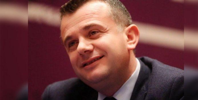Balla ultimatum Metës për dekretimin e Ramës si Ministër i Jashtëm