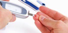 Diabeti i fshehtë dëmton zemrën dhe enët e gjakut, si ta parandaloni