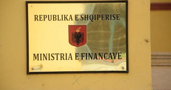"""Budallallëku i Ministrisë së Financave brirë s'ka, po ashtu i portalit """"Pamfleti""""!"""