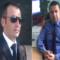 I dënuar për prostitucion, shkarkohet kreu i policisë në burgun e Peqinit