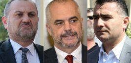 Gjykata shpall të pafajshëm ish-kreun e Burgjeve, Arben Çuko