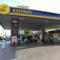 Nafta në Gjermani 30 % më lirë se në Shqipëri
