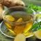 Çaji xhinxher/ Efektet për t'u dobësuar