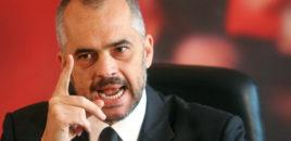 Rama: Kush kryen krim elektoral, nuk do lejohet jashtë (ligji nuk vlen kur vjedh zgjedhjet PS)