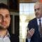 Skandal/ Rama ia delegon postin e Ministrit, Gent Cakaj-t, duke shkelur betimin e tij Kushtetues.