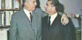 Jep dorëheqjen Drejtori i Operatorit të Sistemit të Transmetimit, Klodian Gradeci, nipi i Sillos.
