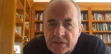 Bugajski për SHTV: Protesta e 16 shkurtit do të sjellë ndryshimin politik
