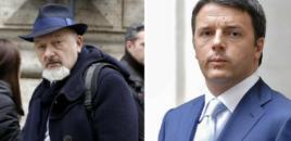 Arrestohen prindërit e ish-kryeministrit Italian, Renzi