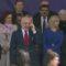 Rama bën arrogantin dhe në Kosovë. VIDEO