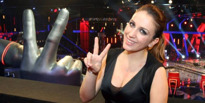 Elhaida Dani: Italia realizoi ëndrrat e mia, por…
