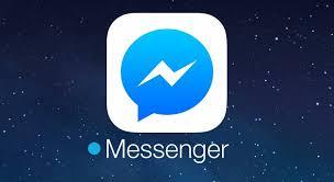 Messenger sjell funksionin që përdoruesit e kanë kërkuar aq shumë