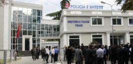 Protesta e 16 shkurtit/ Policia refuzon lejen për PD.