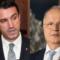 Denoncon deputeti:Veliaj më kërkon dhurata 5 milionë euroshe për një leje ndërtimi!
