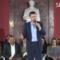 """Basha: Deputetët e """"opozitës së re"""" shiten si te pazari i Milotit"""