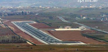 Miratohet kontrata për ndërtimin e aeroportit të Kukësit
