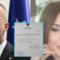 Hardinaj shkarkon urgjentisht Zv. Ministren e Drejtësisë