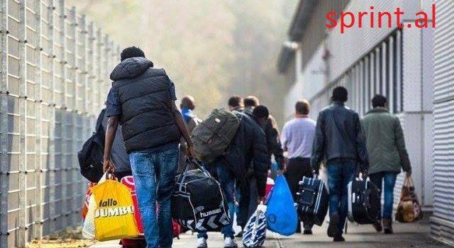 Statistika e frikshme: 111353 shqiptarë lanë Shqipërinë dy muajt e parë të 2019-s