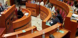 Ja emrat e 100 kandidatëve për Këshillin Bashkiak, të Partisë Socialiste