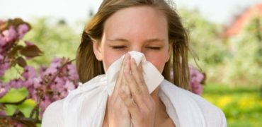 Alergjitë, mund të çojnë në komplikacione të rënda