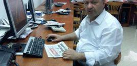 Lojrat politike dhe mashtrimi i Edi Ramës me partinë e Rudinës & Patozit