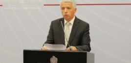 """Sandër Lleshaj padit PD-në pas akuzave për """"aferën korruptive të uniformave të Policisë së Shtetit""""."""