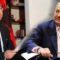Washington Times: Diplomatët amerikanë në Shqipëri punojnë hapur kundër Trump