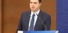 Basha reagon ashpër pas publikimit të raportit ndërkombëtar: Ja pse duhet paketa 'Anti-shpifje'