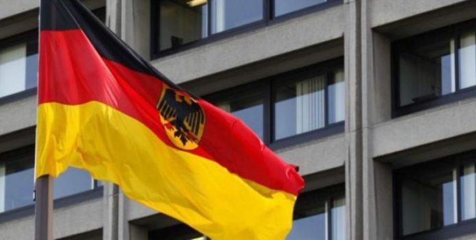 Ndryshimi historik! Si të siguroni një vend pune në Gjermani