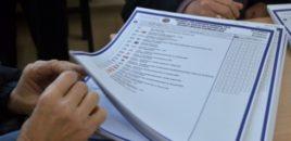 Ja sa është numri i personave me të drejtë vote/ MB publikon listën e zgjedhësve