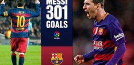 Gëzoni magjinë e Messit për vetëm 60 sekonda. VIDEO