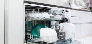 Ja si duhet ta pastroni lavastoviljen. FOTO