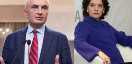 Spiropali: Ilir Meta po bën viktimën