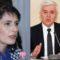 """Deputetët socialistë i sulen Arta Markut, Xhafaj: """"Prokuroria të informojë publikun jo thashethemet e pazarit"""" për daljen e sekretit hetimor."""