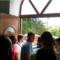 Përplasje mes kryebashkiakëve në Devoll, Nallbati nuk liron zyrën