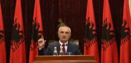 Meta i kthen Kuvendit ligjin që rregullon aktivitetin turistik të jahteve