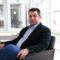 Një program plot shpresë dhe ide për Shqipërinë dhe vetë Opozitën