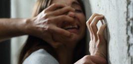 E tmerrshme në Durrës/ 8-vjecarja përdhunohet në ambjentet e shkollës