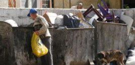 Shqiptarët më të varfërit në rajon/ 28 % e familjeve s'paguajnë dot ujin dhe dritat. Për partinë të vrasin.