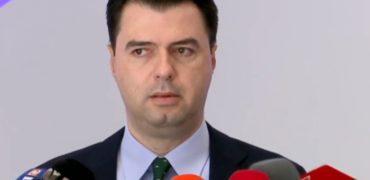 Basha: Marku-Prela do përfundojnë si Katica e Maqedonisë, kanë shpërdoruar detyrën