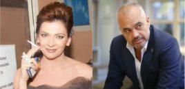 Ema Andrea i përvishet Ramës/ Kush do të mbajë përgjegjësi që Teatri Kombëtar është lënë të rrënohet.