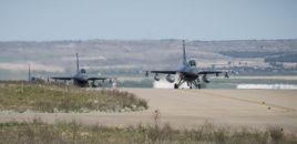 """""""The Economist"""" për bazën ajrore në Kuçovë: Shqipëria do të bëhet """"syri i NATO-s në rajon"""""""