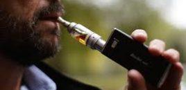 Cigaret elektronike shkaktojnë viktimen e tretë