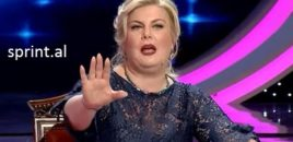 Eni Çobani: Përfundimisht në këtë vend nuk ka burra