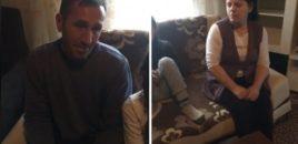 Edhe unë jam Kosovë/ Familja Krasniqi kërkon ndihmë. VIDEO