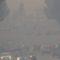 Tmerr ku jetojmë/ Tirana, kryeqyteti më i ndotur në Europë