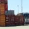 Oriz në vend të kokainës, zgjerohen hetimet mbi zyrtarët në portin e Durrësit