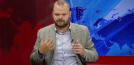 Kryetari i Bashkise Tirane, Erion Veliaj kerkon te jap me koncesion ujsjellesin?!